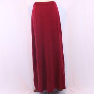 Studio Ease Skirts - Studio Ease Skirt